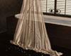 LKC Bath Curtain