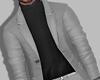 Drv. Full Suit