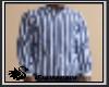 Shirt Bl-W