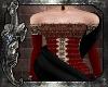 *E* Lady Margine Tunic