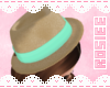 ✿ dream hattie