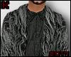 ᴷ Fur Cardi v2