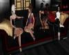 !S! Chat Lounge Sofa