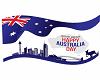 *MIA* Aussie Day Banner