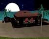 Moonlight Villa Animated