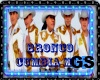 BRONCO CUMBIA MIX MP3
