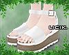 ! Sandals