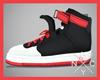 × Sneakers