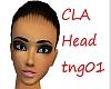 CLA_Head tng01