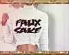 C|Faux Sake