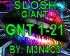 Slosh - Giant-Extnd Cut