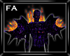 (FA)AS HellFire Armor