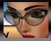 [ves]cat specs v2