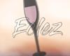 Pink Lemonade F drv