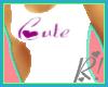~RF!~CuteShirtPlaidShort