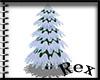 [Rex]Christmas Tree 1