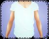 Kawaii Blue shirt