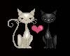 ~ 2 Cats ~