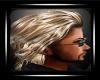 :D Ezekiel Dirty Blonde