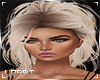 Rhonda Ash V2