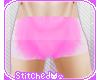 s. Muma Shorts