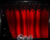*C Curtain.[R]