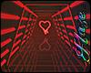 [IH] Neon Heart