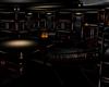 LXF Dark Heart Manor
