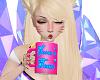 F* Yasuo's tears Coffee