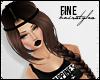 F| Thea Faded