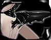 [CS] Demonia Wings