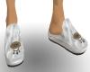 Tahari Slippers