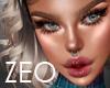 Zeo Emi Head