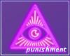 Illuminati Neon