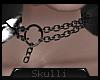 s|s Chain . collar