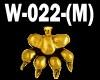 W-022-(M)