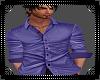 Purples Guy Shirt