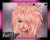 ! Gazette Pink