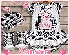 ! Kids Kawaii Outfit