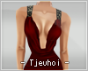 [Tj] Romance Dress