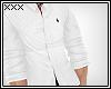 [X] Polo Shirt.