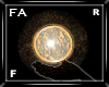 (FA)HandOrbFR Gold2