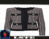 Tweed Balmain  T-Shirt