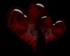 Goth Hearts