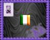 Irish Flag Bling