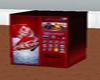 Coca Cola Vending M