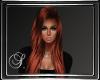 (SL) Angellica Copper