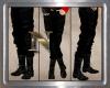 MJ*Pants+Shoes [N]