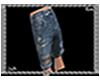 $ Rpd Jeans Bottom $