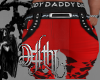 daddy skinny pants